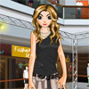 Trendy Fashion Dress UP Online Miscellaneous game