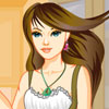 Trendy Maid Dressup Online Puzzle game