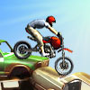 Trial Bike Pro Online Sports game