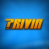 Trivia Online Miscellaneous game