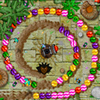 Tropical Jungle Rumble Online Arcade game