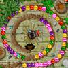 Tropical Jungle Rumble Online Arcade game