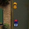Truck Online Miscellaneous game