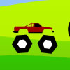 Truck launch maniac Online Sports game