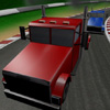 Truck Race Online Sports game