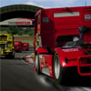 Truck Racers Online Sports game