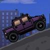 Truck Riders Online Arcade game