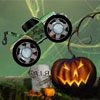 Truckortreathalloween Online Miscellaneous game