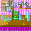 Tubex Online Puzzle game