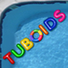 Tuboids Online Arcade game