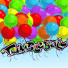 TumbleBall Online Miscellaneous game