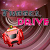 Tunnel Drive Online Sports game