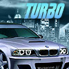 Turbo Outrun Online Sports game