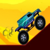 Turbo Truck Online Action game