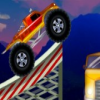 Turbo Truck 2 Online Action game