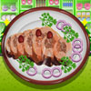 Turkey breast Online Miscellaneous game