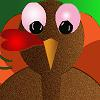 Turkeys In Trouble Online Action game