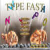 Type Fast Online Miscellaneous game