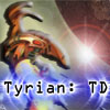 Tyrian TD Online Action game