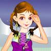 Ulrica Online Girls game