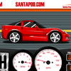 Ultimate Street Car Racer Online Action game