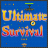 Ultimate Survival Online Action game