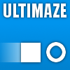 Ultimaze Online Miscellaneous game