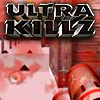 UltraKillz Online Action game