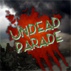 Undead Parade Online Action game