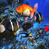 Underwater Hidden Object Online Action game