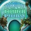 Underwater Tower Defense Online Strategy game