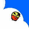 Up In To The Sky Online Arcade game