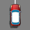 Urban Driving Online Sports game