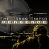 Urban Sniper 2 Online Shooting game