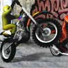 Urban Stunts Online Sports game