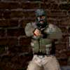 Urban Warfare 3 Online Action game