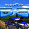 Uruguay Rally Online Action game
