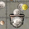 US Mint Online Arcade game