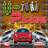 UTurn Parking Online Strategy game