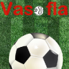 Vasofla Online Action game