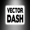 Vector Dash Online Action game