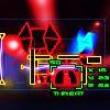 Vectrix Online Arcade game