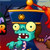 Vicious Hunger Online Arcade game