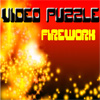 Video Puzzle Firework Edition Online Puzzle game