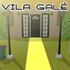 Vila Gale Online Miscellaneous game