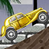 Vintage Race Online Action game