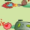 Virus Attack Online Shooting game