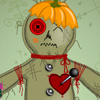 Voodoo Doll Maker Online Miscellaneous game