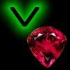 VORTEX 2012 Online Arcade game