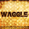 Waggle Online Miscellaneous game